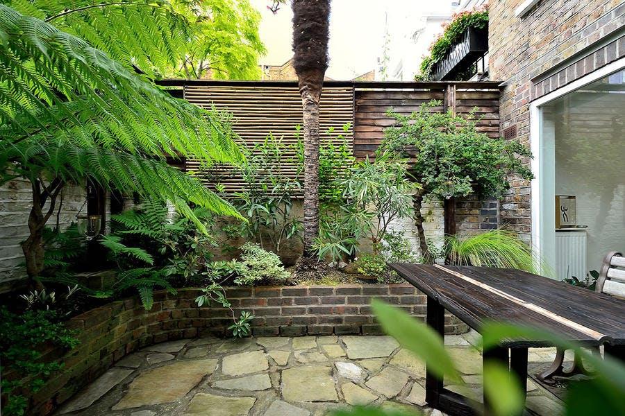 djweb_ntree_nlan42_subtracted_garden_01_20120614_054.jpg