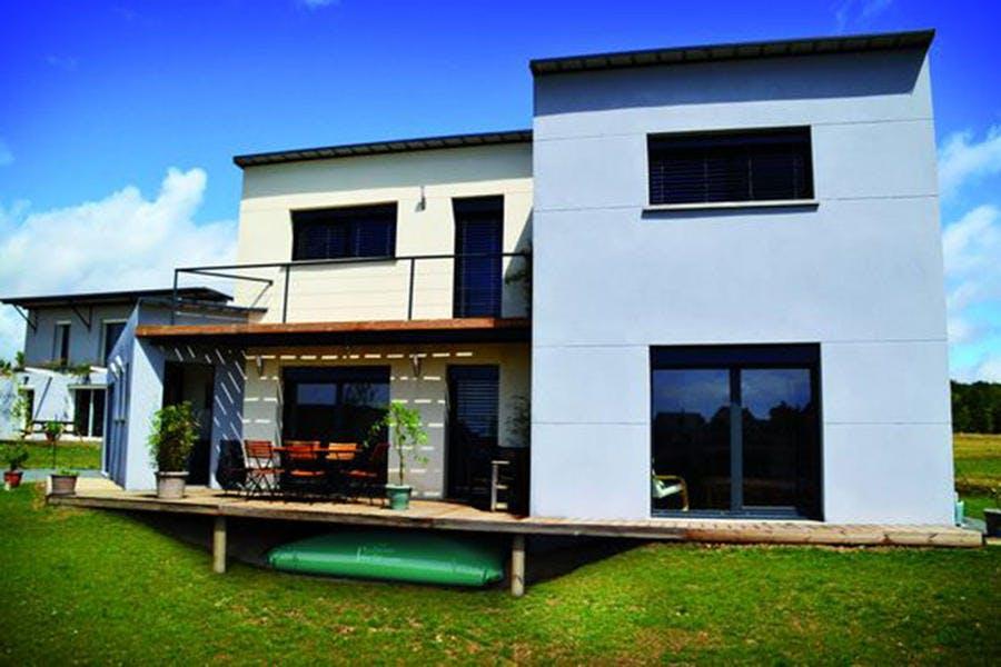 djweb_pluie_citerne-terrasse-3.jpg