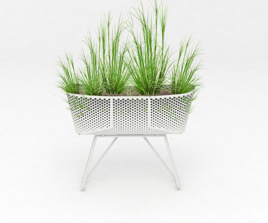 djweb_pots_laorus-nadeau_jardinierepied.jpg