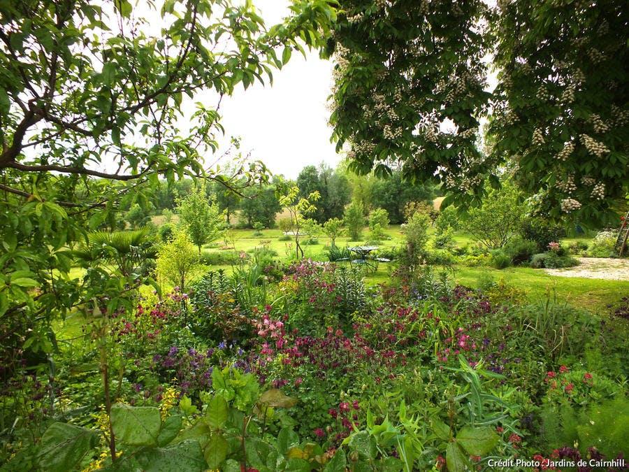 Les jardins de Cairnhill.jpg
