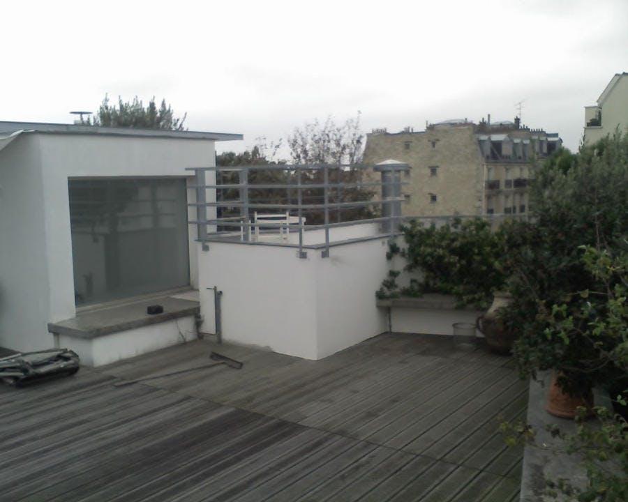 djweb_terrassexdj_avant.jpg