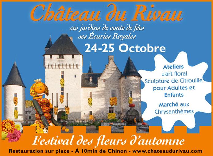 affiche festival fleur d'automne.jpg