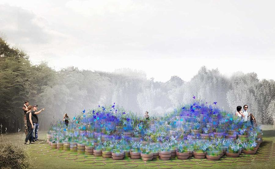 DJ fleurs_bleue_festival_des_jardins_2015_-_dr.jpg