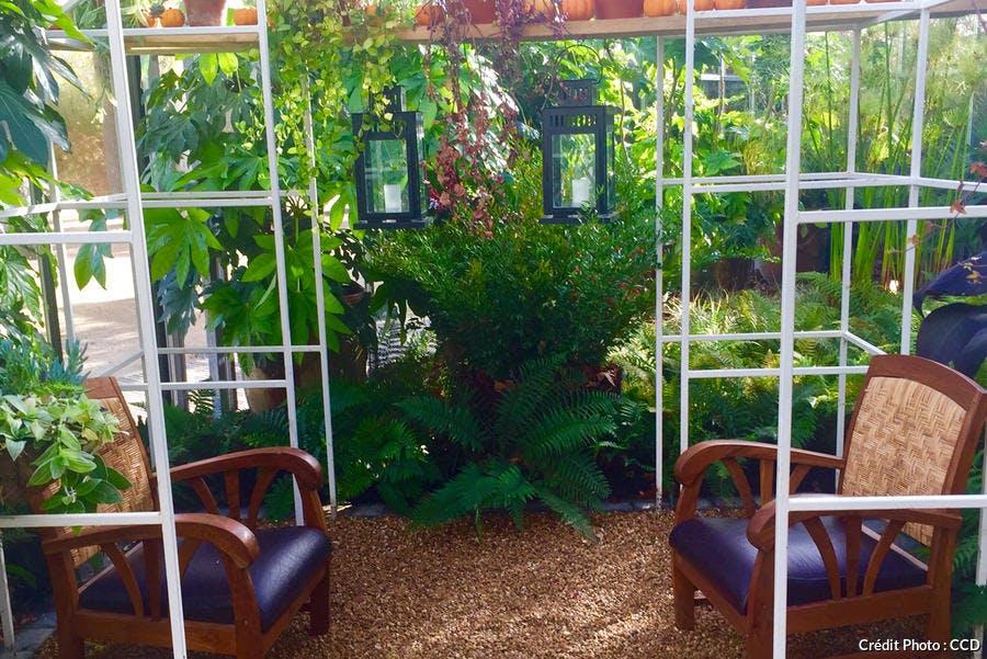 jardin-dhiver-chaumont-sur-loire.jpg