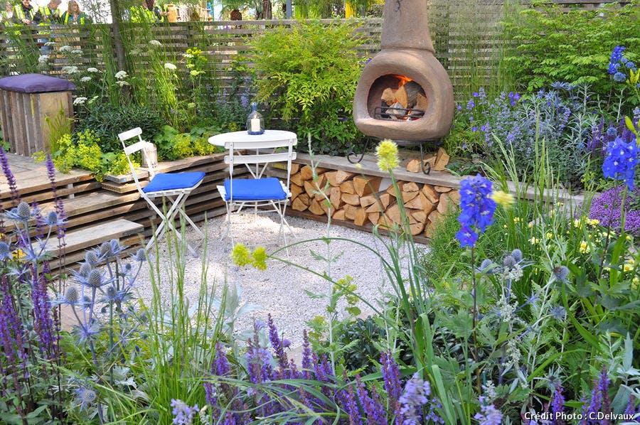 jd_supp107-jardin_convivia.jpg