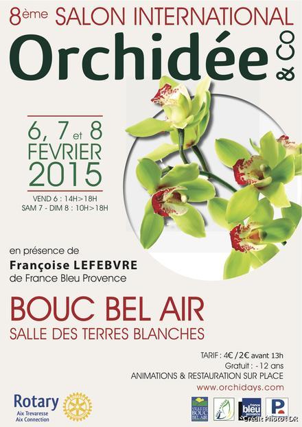 DJ affiche-orchidee-2015.jpg