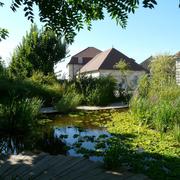 jardin_de_la_7eme_promenade.png