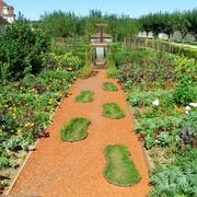 jardin_gargantua.png