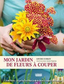 couverture_livre_fleurs_a_couper.jpg