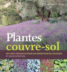 dj107_livre_plantes_couvre-sols_dr.jpg