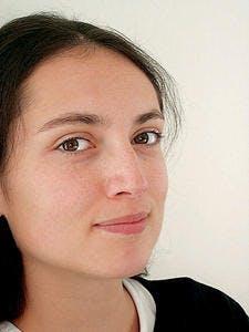 Cléa, blogueuse et passionnée de cuisine