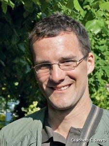 Alexandre Tonnerre