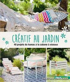 dja-couverture-creatif-au-jardin-eva-schneider-genat-2017.jpg