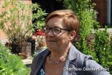 Françoise Munnier
