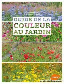 djweb_couleur_couv.jpg