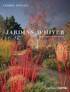 djweb_jardinhiver_jardins_d_hiver_pollet.jpg