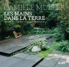 djweb_muller_mains_dans_la_terre_hd.jpg