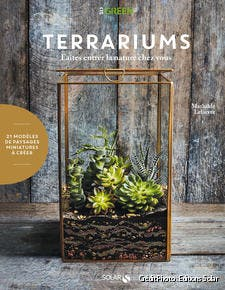 djweb_terrarium_couv_terrariums.jpg