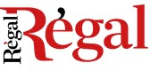 logo-reg.png