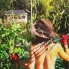 Journée mondiale du jardinage nu 2020